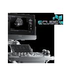 E-CUBE 15
