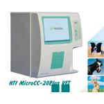 MicroCC-20Vet