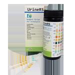 UrineRS E10