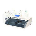 ImmunoChem-2600 с доп. опциями