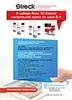 3 набора контрольной крови Para 12 Extend по цене 2-х