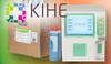 MicroCC-20 Plus по цене 2019 тыс тг во время KIHE