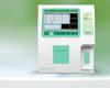 Новинка 5-diff анализатор MicroCC-25 Plus