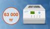 50% скидка на лабораторные термостаты на 24 пробирки