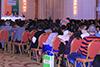 VI Международный Конгресс «Современные подходы к лечению бесплодного брака. ВРТ – настоящее и будущее»